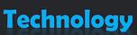 techno_quikrpost_logo