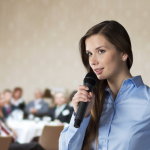 How to Improve Your Speaking Skills With 10 Simple Points To Follow