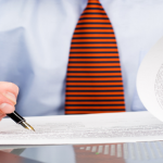 How to Cook an effective Resume that can get you an Interview call.