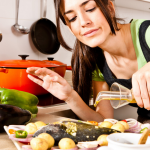 Healthy Hygienic Food is Not What You Think You Eat
