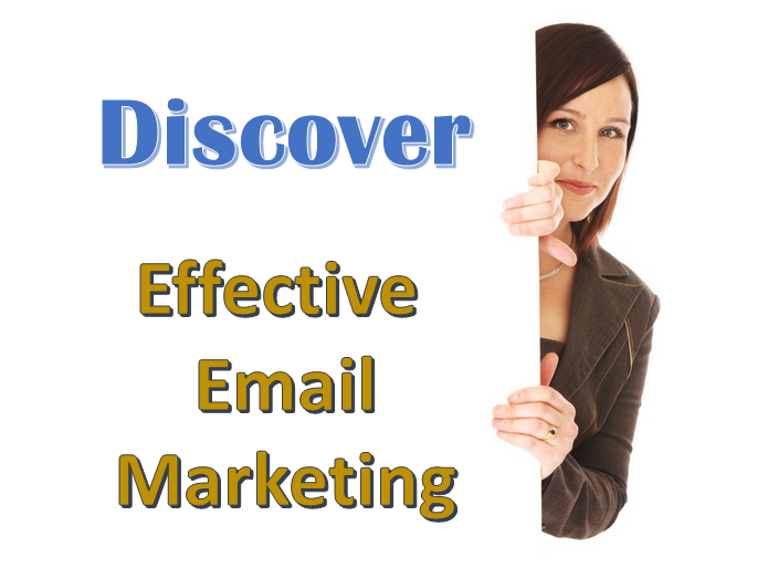 how to increase newsletter subscription list