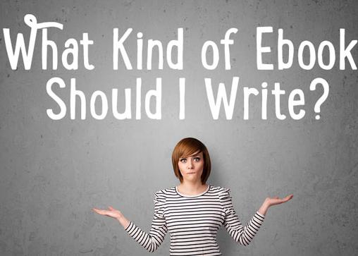 writing readers favorite ebook is an art
