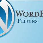 Top 10 MUST have WordPress Plugins for Passionate Bloggers