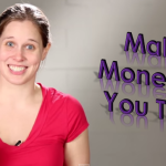 How can YouTube become your Money Making Machine Online
