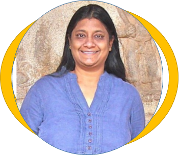anuradha_goyal_blog India
