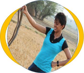 bhushavali Travel Blogger India