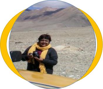 charukesi_blog travel India