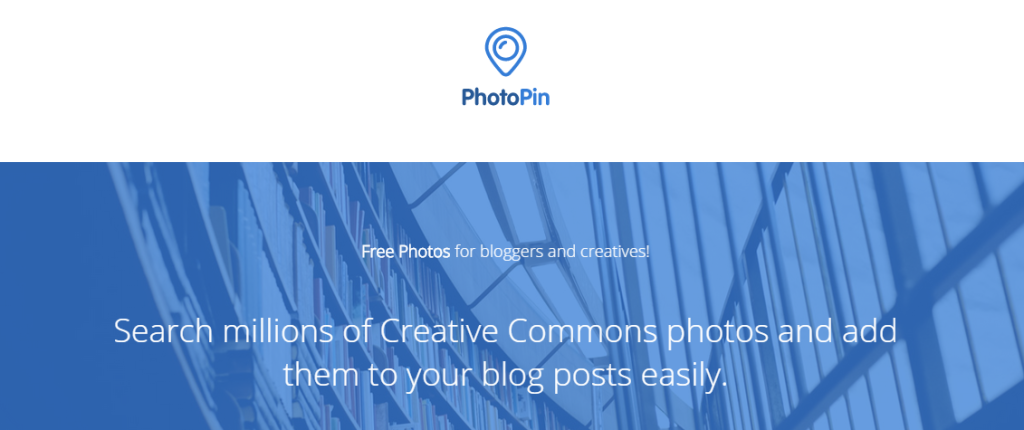 get free images for use
