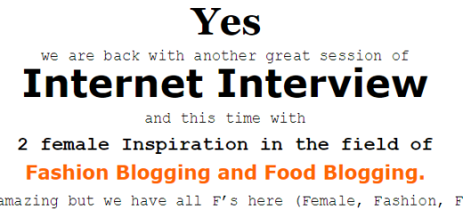 internet interview part2