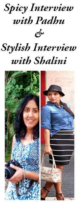 internet interview season2 with padhu and shalini