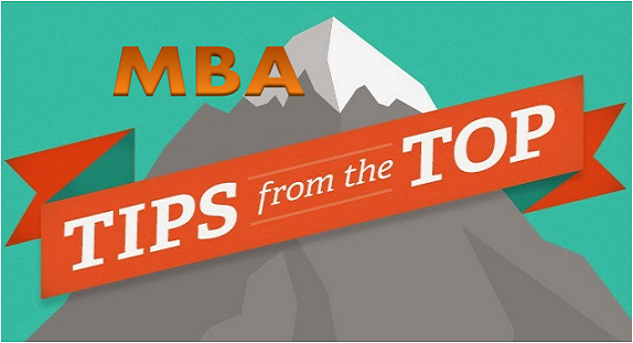 top mba exams in india
