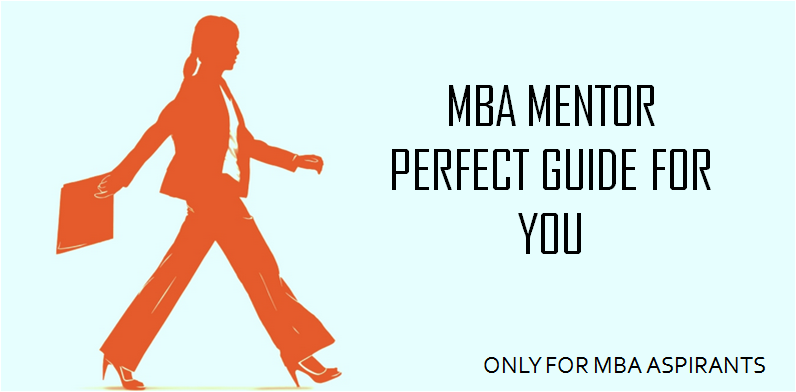 does mba have better career options