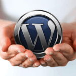 Benefits and Advantages of using wordpress for every type of blogger
