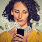 Different New Best Ways you can Earn Money Online with Blogging